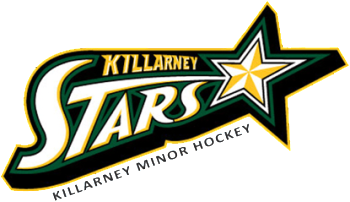 Killarney Minor Hockey