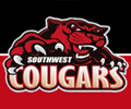 southwest-cougars